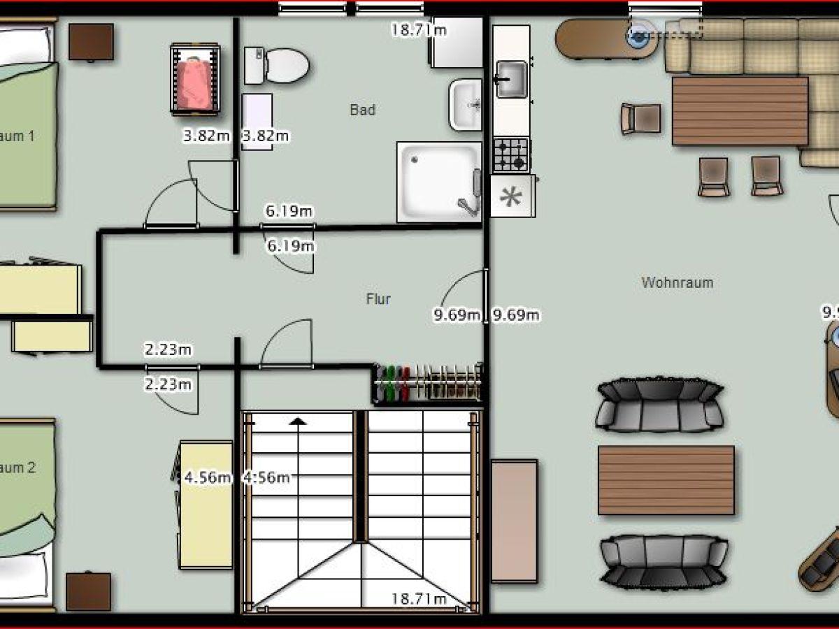 ferienwohnung haus in der natur feldbergblick hochschwarzwald herr klaus staub. Black Bedroom Furniture Sets. Home Design Ideas