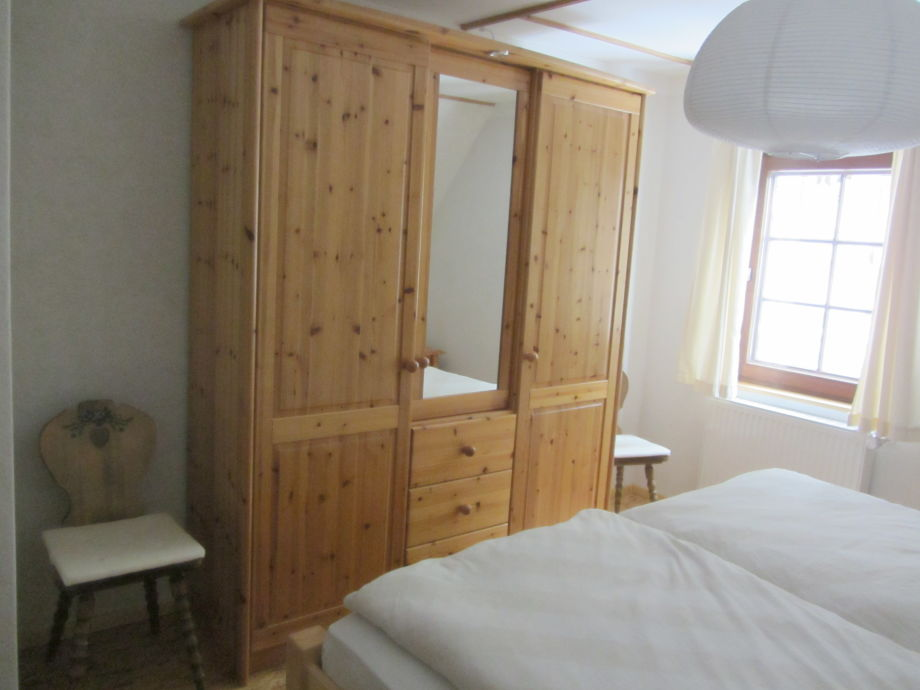 ferienwohnung haus in der natur feldbergblick. Black Bedroom Furniture Sets. Home Design Ideas