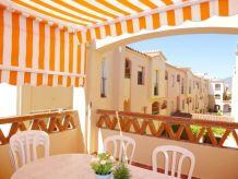 Ferienwohnung Gran Reserva 0061