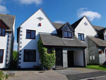 Cottage Mena-Gwins