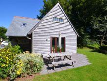 Ferienhaus Kingfisher Lodge
