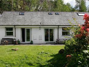 Ferienhaus Birch Tree Cottage