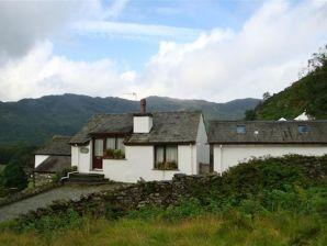 Ferienhaus Megs Beck Cottage