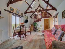 Ferienhaus Byre Cottage