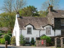Ferienhaus Wayside Cottage