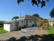 Ferienhaus Dickins' Cottage