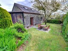 Ferienhaus The Cottage