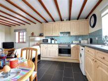 Cottage Y Beudy