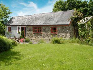 Ferienhaus Beats Cottage