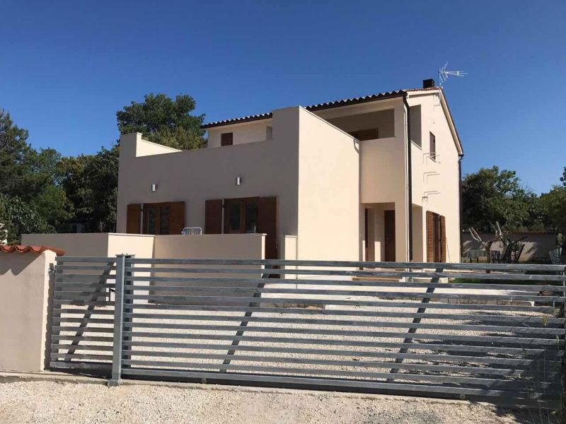 Villa Cissana