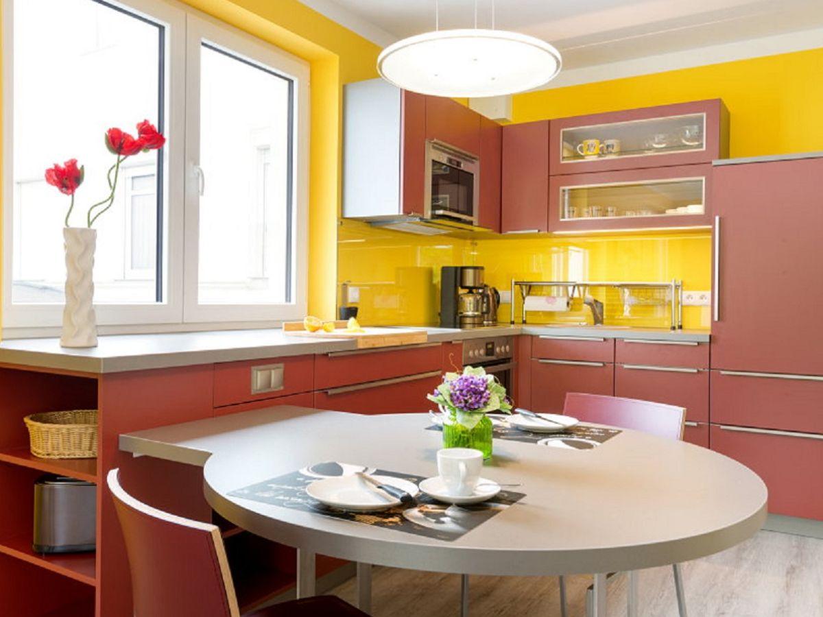 ferienwohnung strandl ufer juliusruh firma femaris gmbh. Black Bedroom Furniture Sets. Home Design Ideas
