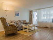 "Apartment im Haus ""Sylter Welle"""