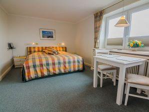 """Apartment im Haus """"Andreas Dirks"""""""