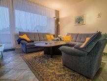 """Apartment im Haus """"Strandstrasse"""""""