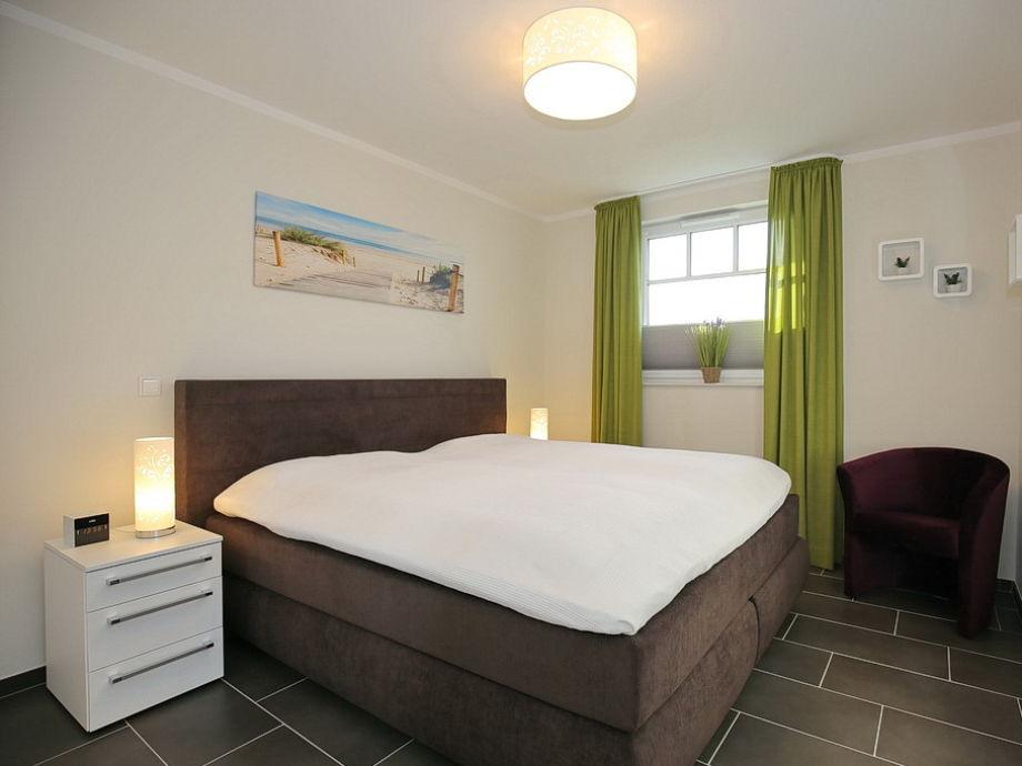 ferienhaus 09a reethaus am mariannenweg reet am09a. Black Bedroom Furniture Sets. Home Design Ideas