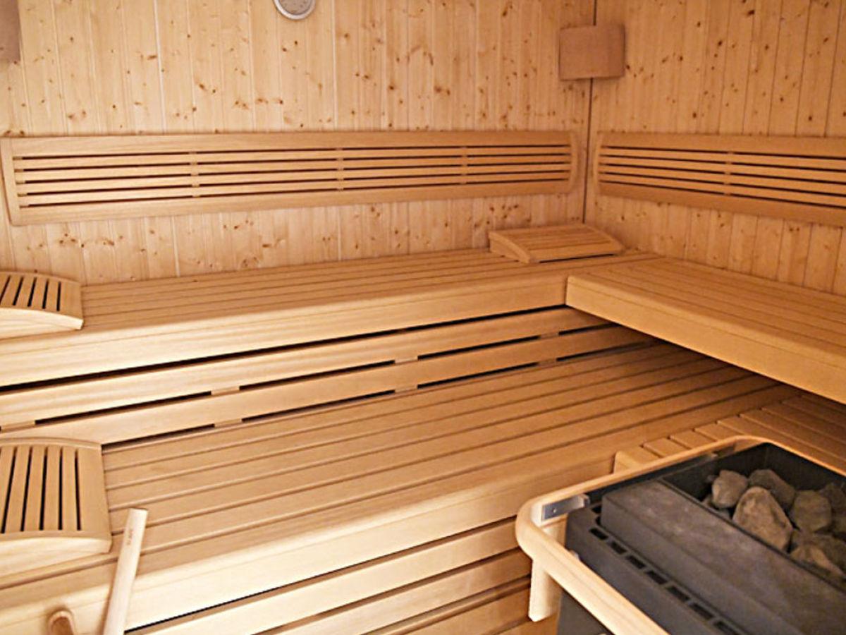 ferienwohnung seestern insel r gen firma acquando herr reinhard holewa. Black Bedroom Furniture Sets. Home Design Ideas