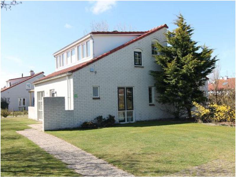 Ferienhaus Bungalow D693