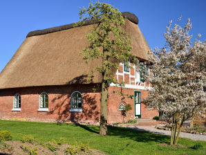 Ferienobsthof Arnd Schliecker Apartment Bauerngarten