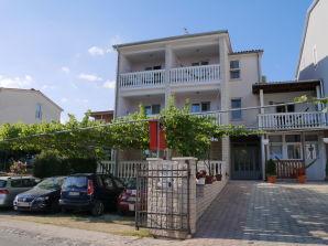 Ivo Apartments