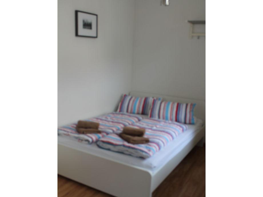 ferienwohnung petersberg erfurt frau stefanie r der. Black Bedroom Furniture Sets. Home Design Ideas