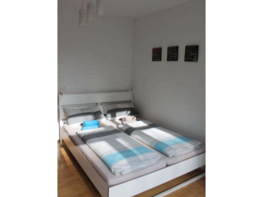 ferienwohnung city erfurt frau stefanie r der. Black Bedroom Furniture Sets. Home Design Ideas