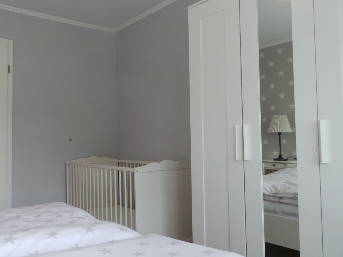 ferienhaus teichrose ostsee l becker bucht frau marlis elsig. Black Bedroom Furniture Sets. Home Design Ideas