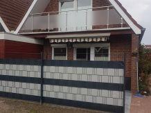 Ferienhaus Alfred