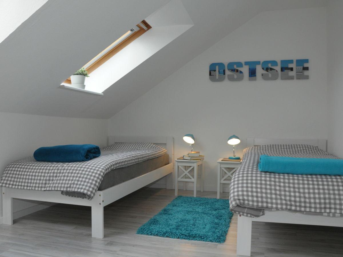 ferienwohnung nord west ostseek ste schlei familie kirsten u lars klimmeck. Black Bedroom Furniture Sets. Home Design Ideas