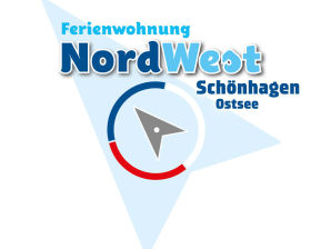 Ferienwohnung Nord-West