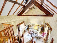Ferienhaus Woodpecker Cottage