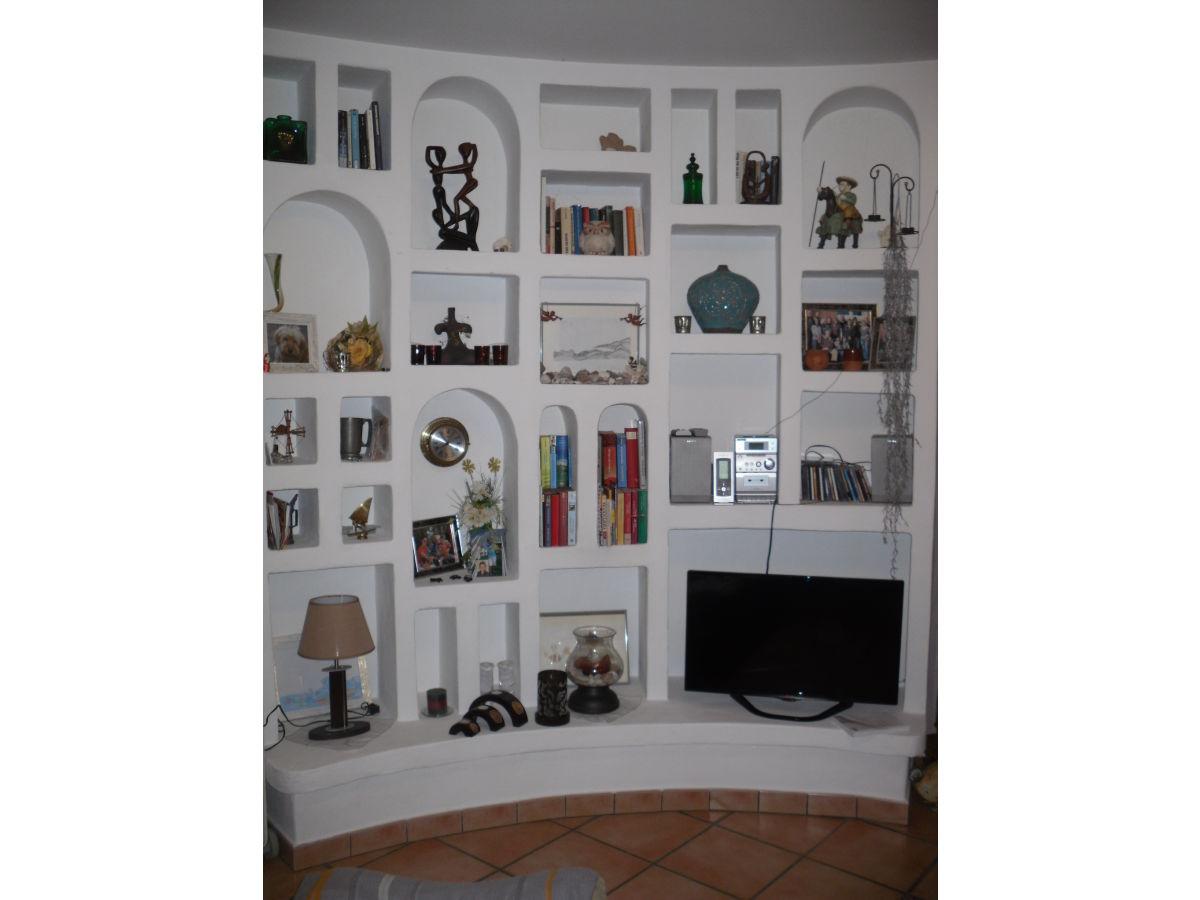 ferienhaus casa yvonne la pared fuerteventura mit herlichem meerblick herr uwe m ller. Black Bedroom Furniture Sets. Home Design Ideas