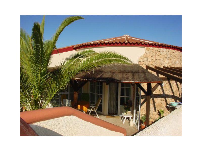 Ferienhaus Casa Yvonne