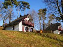 Ferienhaus Kirchheim, Haus-Nr: DE-36275-16