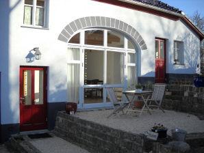 Ferienhaus Waxler