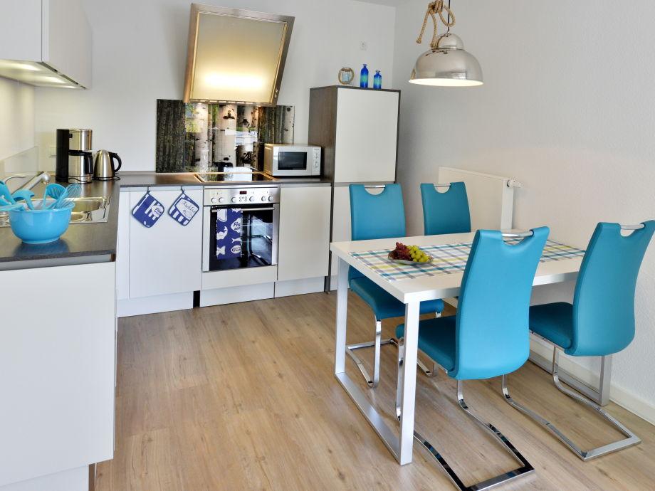 ferienwohnung urlaubsinsel ostsee r gen firma femaris gmbh firma. Black Bedroom Furniture Sets. Home Design Ideas