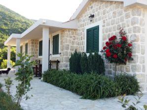 Ferienhaus Villa Radalj
