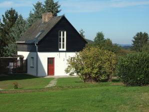 Ferienhaus Lichtberg 2