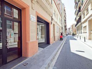 Villa Montserrat Duplex Apartment