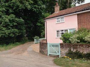 Ferienhaus Serena Cottage