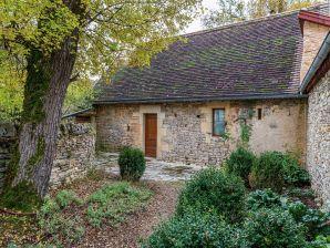 Landhaus Maison Charmante