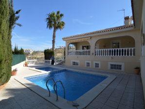 Villa Casa Esperanto