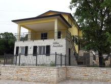 Ferienhaus Aurelia 1