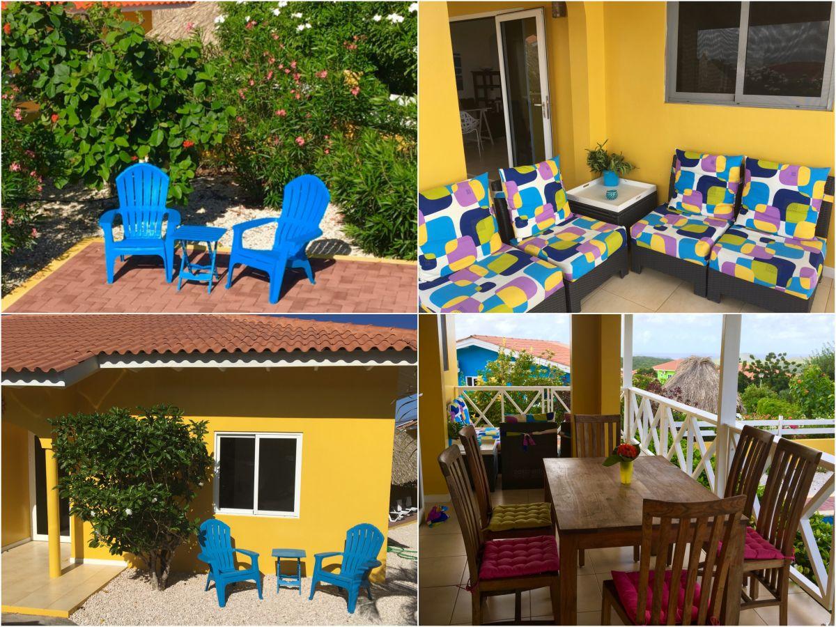 villa meerfarbe fontein frau ulrike krome. Black Bedroom Furniture Sets. Home Design Ideas