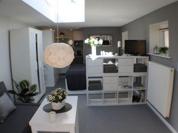 Apartment Bauer 3