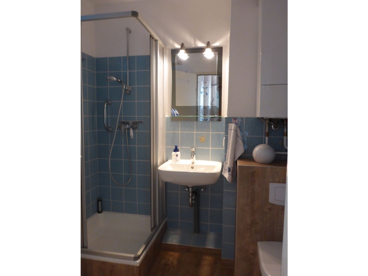 ferienwohnung 307 im haus nautic nordsee cuxhaven umgebung cuxhaven d se frau anja meyer. Black Bedroom Furniture Sets. Home Design Ideas