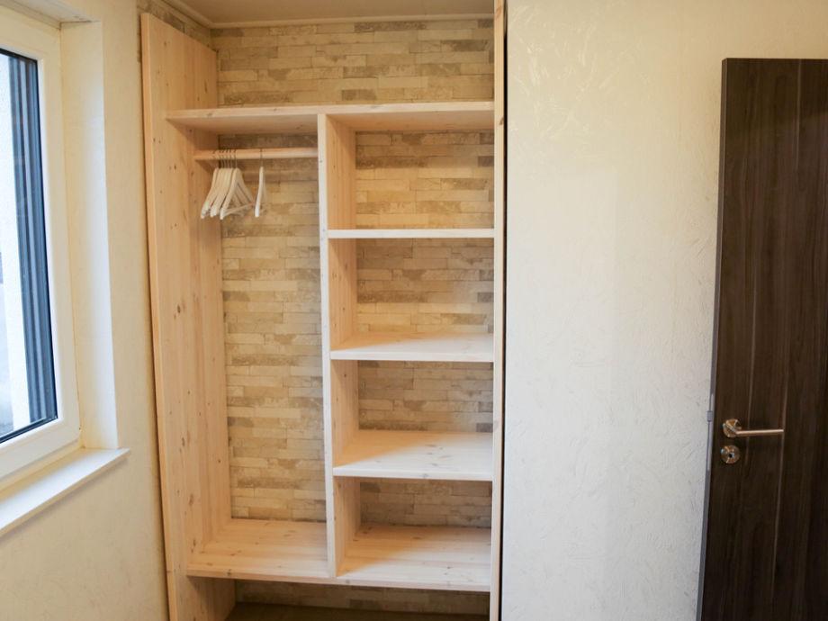 ferienwohnung echte liebe inseltraum fehmarn firma torsten gehrmann herr torsten gehrmann. Black Bedroom Furniture Sets. Home Design Ideas