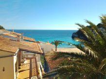 Ferienwohnung Vista del Mar - Don Pedro
