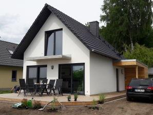 Ferienhaus Clara