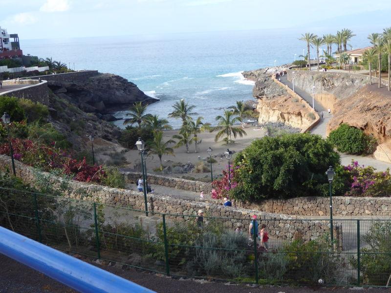 Ferienwohnung Mirador