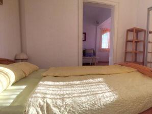 Apartment AB Kvarner